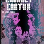 Cabaret Carton